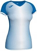 Camiseta Mujer de Fútbol JOMA Supernova 900890.702