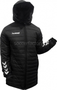 Chaquetón de Fútbol HUMMEL Promo Bench Jacket 205878