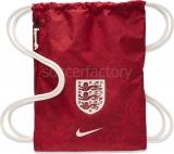 Accesorio de Fútbol NIKE England Stadium BA5463-677