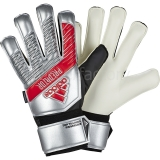 Guante de Portero de Fútbol ADIDAS Predator Top Training Finger Save DY2608