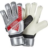 Guante de Portero de Fútbol ADIDAS Predator Top Training Finger Junior Save DY2602