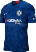 Camiseta de Fútbol NIKE 1ª Equipación Chelsea F.C. 2019-2020 AJ5529-495