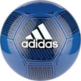 Balón Fútbol de Fútbol ADIDAS Starlancer VI DY2516