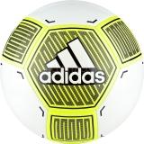 Balón Fútbol de Fútbol ADIDAS Starlancer VI DY2517