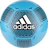 Balón Talla 4 de Fútbol ADIDAS Starlancer VI DY2515-T4