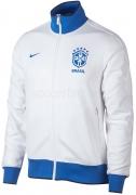 de Fútbol NIKE CBF Brasil N98 AR8616-100