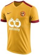 CD Estudiantes Los Molares de Fútbol NIKE Camiseta 1ª juego ELM01-894312-739