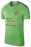 CD Estudiantes Los Molares de Fútbol NIKE Camiseta Entreno Jugadores ELM01-893693-361