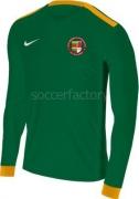 CD Estudiantes Los Molares de Fútbol NIKE Jersey Portero  ELM01-894322-302
