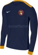 CD Estudiantes Los Molares de Fútbol NIKE Jersey Portero  ELM01-894322-410