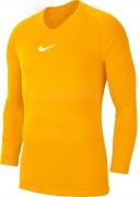 CD Estudiantes Los Molares de Fútbol NIKE Camiseta Interior Térmica ELM01-AV2609-739