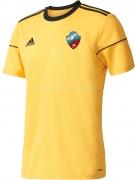 U.D. La Mosca de Fútbol ADIDAS Camiseta Juego Portero MOS01-BJ9180