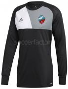 U.D. La Mosca de Fútbol ADIDAS Jersey Portero  MOS01-AZ5401