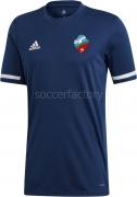 U.D. La Mosca de Fútbol ADIDAS Camiseta Paseo MOS01-DY8852