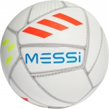 Balón Fútbol de Fútbol ADIDAS Messi Capitano DY2467