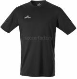 Camiseta de Fútbol MERCURY CUP MECCBJ-03