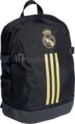 Accesorio de Fútbol ADIDAS Real Madrid 2019-2020 DY7716
