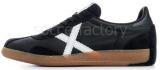 Zapatilla de Fútbol MUNICH Arquero 4043004-04