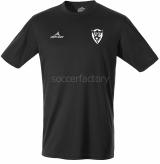 Atl. Sumi de Fútbol MERCURY Camiseta Entreno Portero ATS01-MECCBJ-03