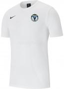 Granadal Figueroa de Fútbol NIKE Camiseta Paseo GRA01-AJ1504-100