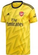 Camiseta de Fútbol ADIDAS 2ª equipación Arsenal 2019-2020 EH5635