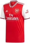 Camiseta de Fútbol ADIDAS 1ª equipación Arsenal 2019-2020 EH5637
