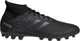 Bota de Fútbol ADIDAS Predator 19.3 AG EF8984