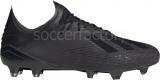 Bota de Fútbol ADIDAS X 19.1 FG F35314