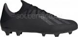 Bota de Fútbol ADIDAS X 19.3 FG F35381