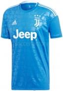Camiseta de Fútbol ADIDAS 3ª equipación Juventus 2019-2020 DW5471