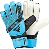 Guante de Portero de Fútbol ADIDAS Predator Top Training Finger Junior Save DY2601