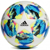 Balón Fútbol de Fútbol ADIDAS UCL Finale 290 Junior Top Training DY2549