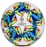Balón Talla 4 de Fútbol ADIDAS Finale 19 Capitano DY2553-T4