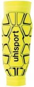 Espinillera de Fútbol UHLSPORT Bionik Shield 100678702