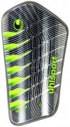 Espinillera de Fútbol UHLSPORT Pro Flex 100678802