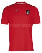 CD Gerena de Fútbol JOMA Camiseta Entreno CDG01-100052.600