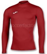 CD Gerena de Fútbol JOMA Camiseta Interior Térmica CDG01-101018.600