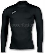 CD Gerena de Fútbol JOMA Camiseta Interior Térmica CDG01-101018.100