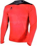Camisa de Portero de Fútbol HOSOCCER Clone 050.5054.07