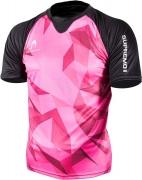 Camisa de Portero de Fútbol HOSOCCER Supremo II 050.5053.05