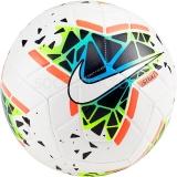 Balón Talla 4 de Fútbol NIKE Strike SC3639-100-T4