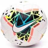 Balón Talla 3 de Fútbol NIKE Strike SC3639-100-T3