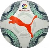 Balón Fútbol de Fútbol PUMA La Liga Puma Hybrid 2019-2020 083399-01