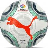 Balón Fútbol de Fútbol PUMA La Liga 2019-2020 FIFA Pro 083396-01