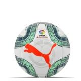 Balón Fútbol de Fútbol PUMA La liga 2019-2020 Mini 083402-01