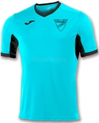 UD Loreto de Fútbol JOMA Camiseta Entreno Jugadores UDL01-100683.011