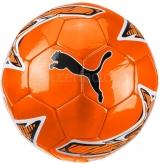 Balón de Fútbol PUMA Valencia C.F. 2019-2020 083250-04