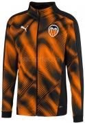 de Fútbol PUMA Valencia C.F. 2019-2020 756355-03