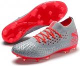 Bota de Fútbol PUMA Future 4.2 Netfit FG/AG 105611-01