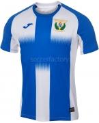 Camiseta de Fútbol JOMA 1ª Equipación C.D. Leganés 2019-2020 LG.101011.19